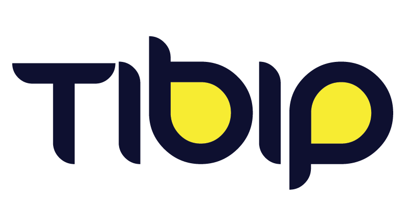 Tibip